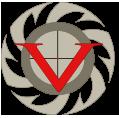 velocitytriggers.com